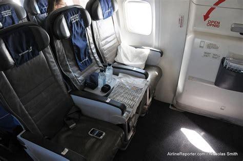 delta boeing 757 economy comfort pin boeing 747 wallpaper intercontinental 787 dreamliner
