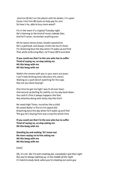 printable lyrics by taylor swift adult coloring pages printable jesus adult best free