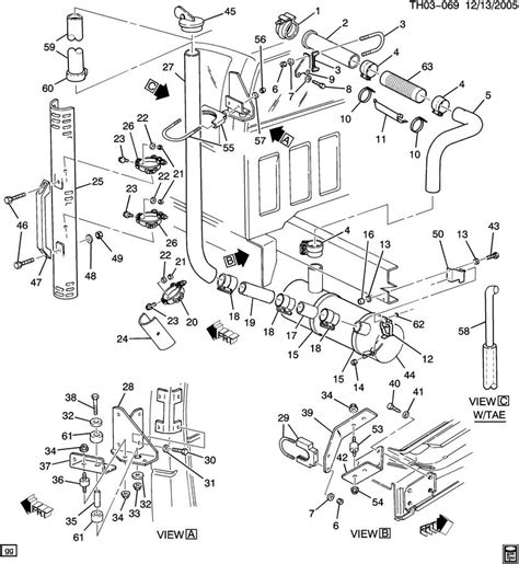 wiring diagrams 2004 gmc c7500 2004 gmc c7500 exhaust wiring diagram elsalvadorla 2004 c7500 fuel wiring diagram autos post