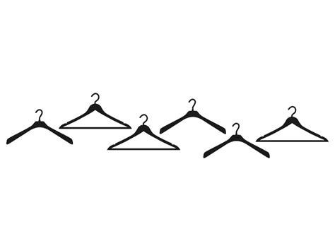 l ノtat de si鑒e camus wandtattoo garderobe kleiderb 252 gel wandtattoos garderoben