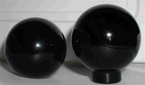 Shift Knobs by Billet Aluminum Shift Knob Twos R Us