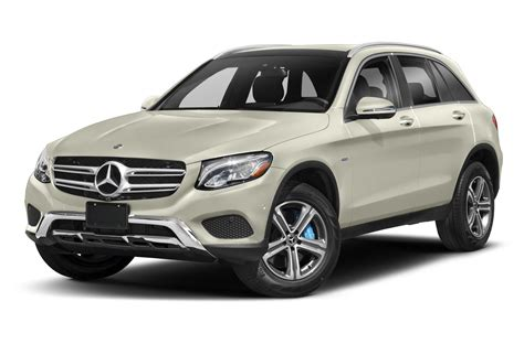 2019 mercedes glc new 2019 mercedes glc 350e price photos reviews