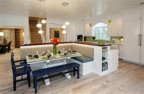 sitzecken für wohnzimmer bauen k 252 che eckbank