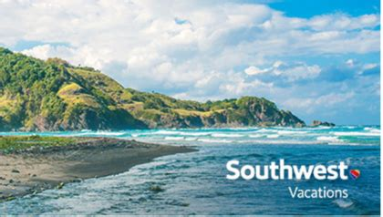 Southwest Sweepstakes - southwest romantic vacation sweepstakes sun sweeps