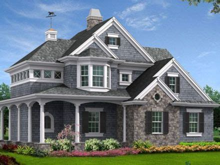 thehousedesigners small house plans astoria cottage house plan fairy tale cottage house plans thehousedesigners small