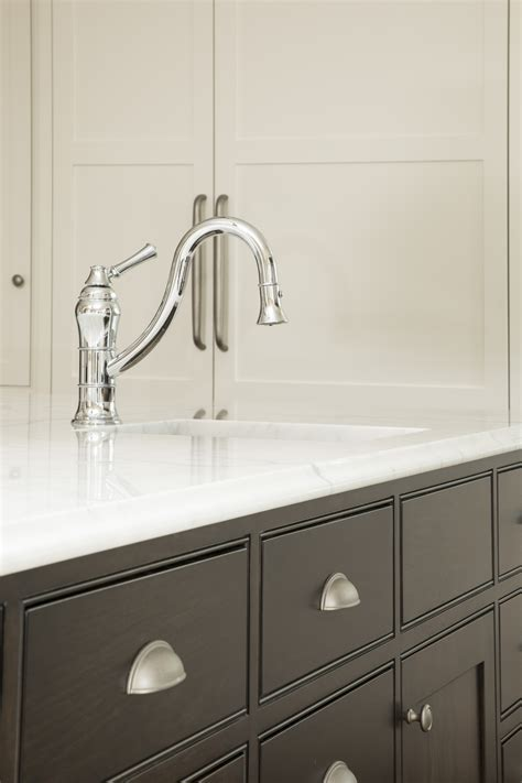 kitchen faucets ottawa 100 kitchen faucets ottawa peerless the home depot