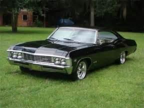best 25 1967 chevy impala ideas on chevrolet