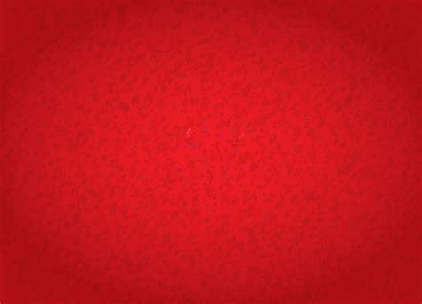 abstract spot red pattern ripple dot splash textured