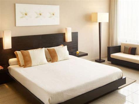 Interior Furniture Design For Bedroom Furniture Design For Attractive Bedroom Interior 4 Home