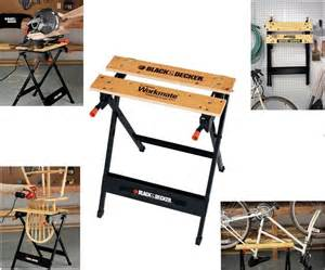 my craftsman work bench work bench garage table tool craftsman repair workshop