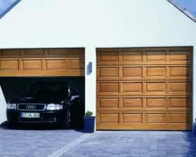 ebs fermetures portes de garage automatique 224 strasbourg