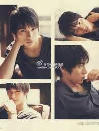dramacool real 1000 images about fukushi sota on pinterest real life
