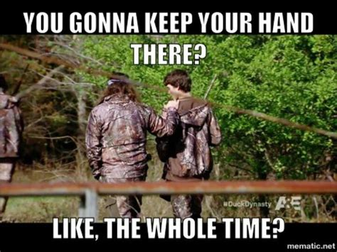 3150 best duckdynasty images on 3150 best images about duckdynasty on pinterest duck