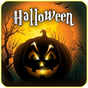 halloween themes apk app halloween theme apk for kindle fire download android