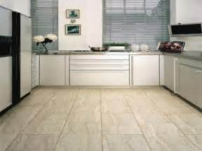 Easy Flooring Ideas The Best Interior Simple Kitchen Flooring Ideas