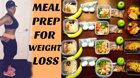 meal prep beginner s guide 35 days meal plan books meal prep for weight loss 2 3033 on go drama