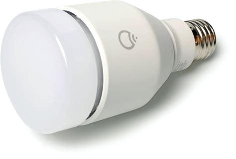led leuchtmittel test wlan led leuchtmittel c t magazin