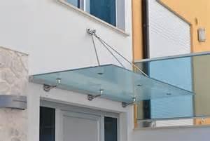 tettoie trasparenti per esterni tettoie pergole pensiline verande e tende cosa occorre