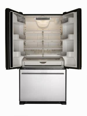 how to get rotten smell out of freezer how to get the rotten food smell out of your refrigerator