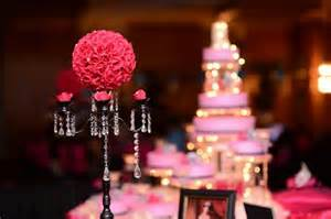 quinceanera table centerpieces quinceanera table centerpieces ideas myideasbedroom