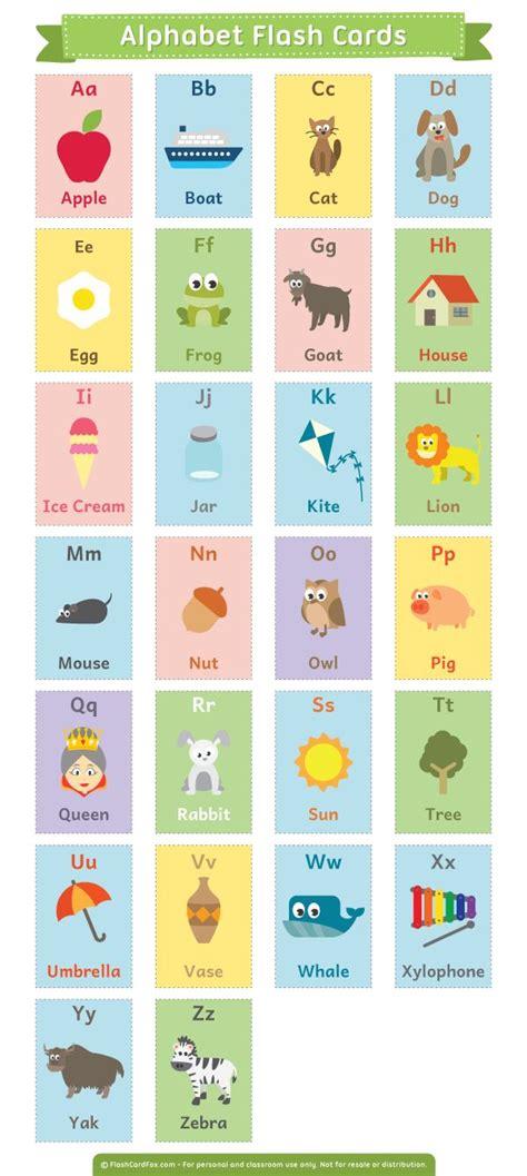 printable thai alphabet flash cards free printable alphabet flash cards download them in pdf