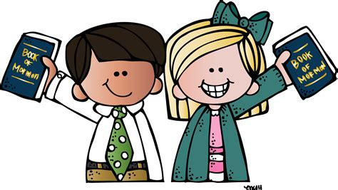Missionaries Clipart lds clipart
