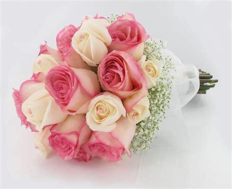 imagenes de ramos de rosas para xv ramos de novia de rosas