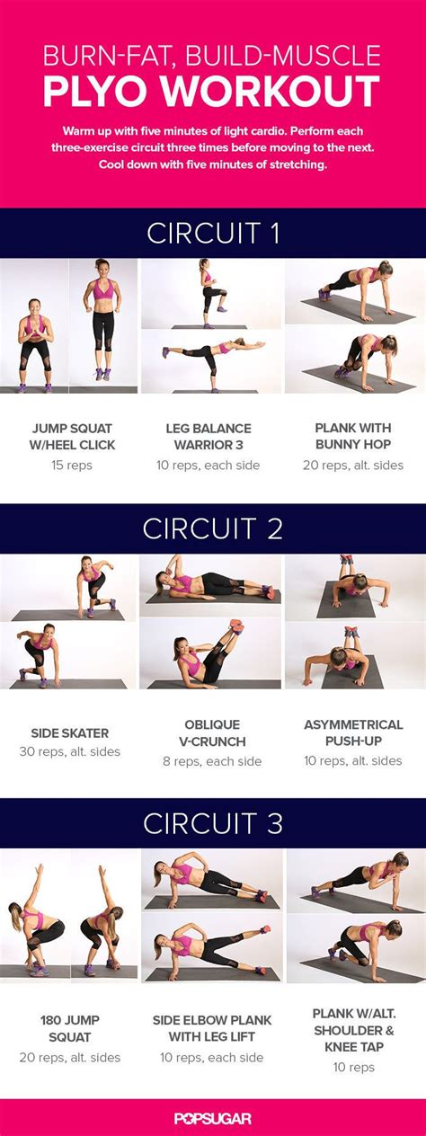 best 20 fitness ideas on groups