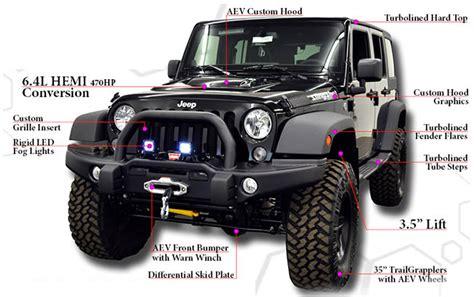 halo theme jeep jeep wrangler custom white beautiful jeep wrangler custom