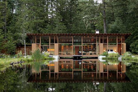 casas de madeira 60 modelos e projetos incr 237 veis