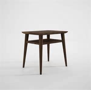 Vintage Side Tables Vintage Side Table By Ion Design Smartfurniture