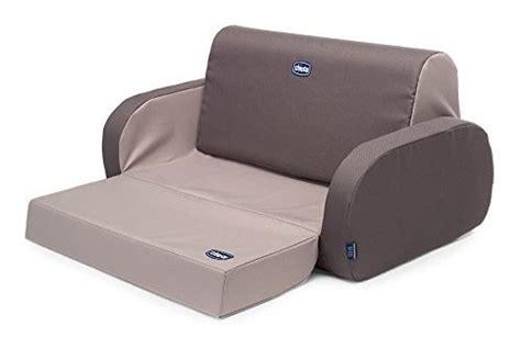 divani bambini divano da bambini 3 in 1