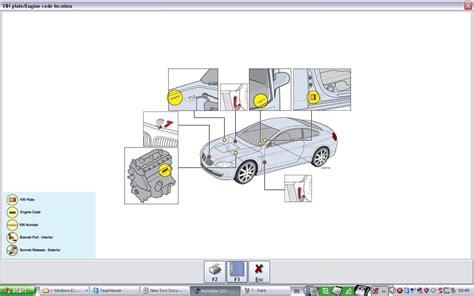 autodata ems wiring diagrams efcaviation