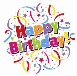 199 best birthday greetings images on birthday wishes happy birthday quotes and cards