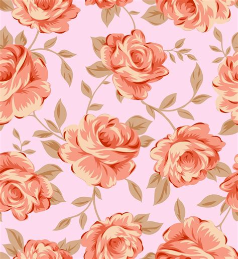 floral pattern background hd flower pattern ogq backgrounds hd