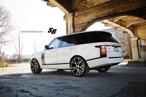 range rover 24 wheels gallery range rover on 24 inch pur wheels