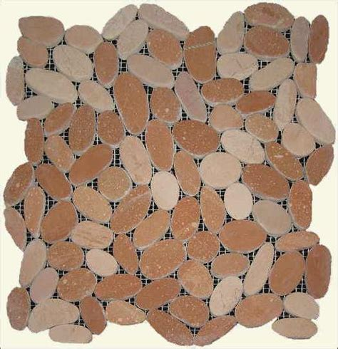mosaik fliesen kaufen mosaik fliesen billig kaufen innenr 228 ume und m 246 bel ideen