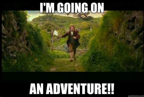 Adventure Meme - welcome to memespp com