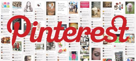 Pinterst by True Life I M Addicted To Pinterest