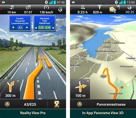 navigon europe apk navigatore gps navigon europe 4 7 apk free porgeidwinad s diary
