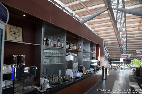 sofa bar hamburg snapshot 2 airways haul segments economy