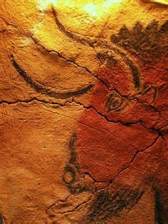 the cacouna caves and the mural books 1000 images about cave on cave painting