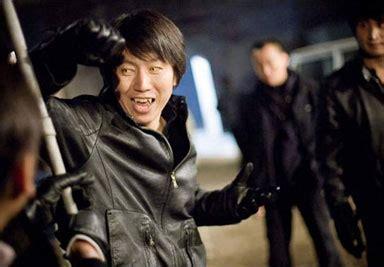 Vire Cop Ricky 2006 Vire Cop Ricky 2006 De Si Myung Lee Film De Vires