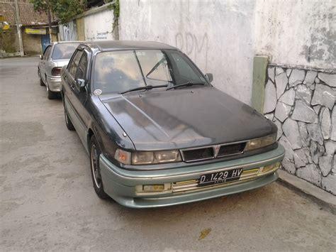 mitsubishi eterna 1992 1992 mitsubishi eterna gti