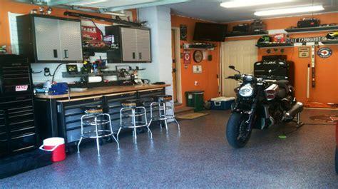 Ideas para elegir el suelo del garaje   Blog de Habitissimo