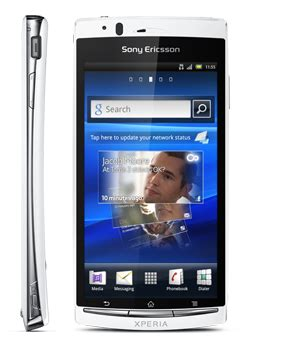 Mobile Lookup Uk Xperia Arc S Sony Mobile Uk