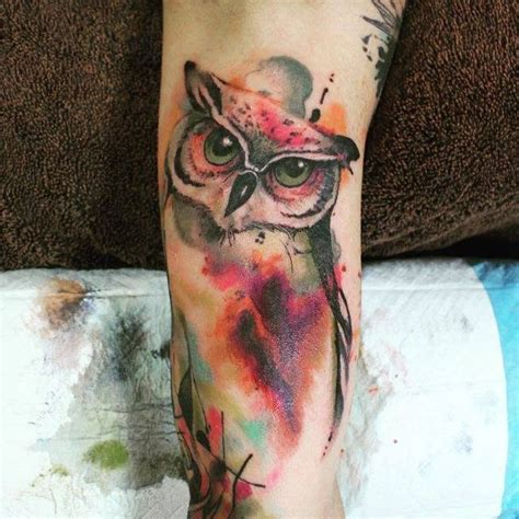 watercolor tattoos gold coast 148 best empire tattoos gold coast australia images on