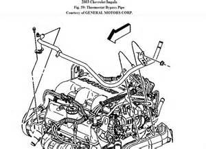 gm 3800 v6 engine diagram gm free engine image for user manual