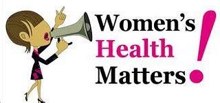 Abe Foredi Gel Kesehatan Seksual pentingnya kesehatan reproduksi wanita dan remaja foredi co