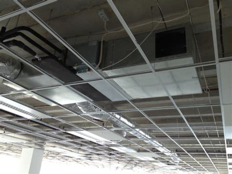 Drop Ceiling Grid by Fastlock Suspended Ceiling Grid Ecoplus Systems Eboss